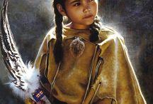 rapindian