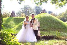 Fotografii nunta / Fotografii de nunta