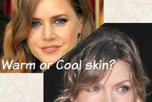 Tipo de piel