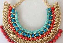 western jewellery