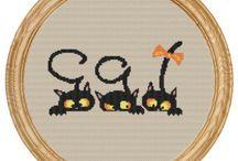haft - koty