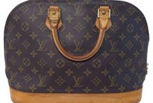 Prelovee loves Louis Vuitton / Our favourite styles from Louis Vuitton