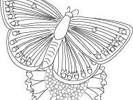 Coloring Pages for Grownups / I've been drawing coloring pages for all ages since 2000. Find 1000s of printable coloring pages for grownups, teens, seniors and kids on my web sites and check here for favorites I've pinned from all over the Internet.