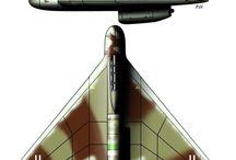 Luftwaffe'46