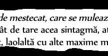 """Stefano Elio D'Anna - """"Școala zeilor"""" / Și adevărul vă va face liberi"""