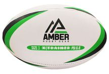 Rugby Ball Sale