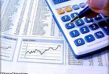 برنامج فكره الذهبي أنتربرايس / أقوى برنامج محاسبي بالوطن العربي