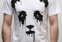 desene tricou