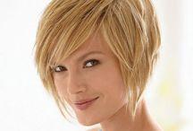 Hair cut ideas for this year