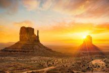 """Offerte di viaggio """"vivi-il-mondo"""" / Ecco alcune delle nostre offerte!  Prepara i bagagli per un viaggio indimenticabile! Scopri di più su www.vivi-il-mondo.com e vedi tutte le offerte!!"""