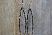 jewelry / by Catarina Bento