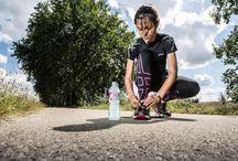 Sport / #NosSecretsdeFemmes pour une bonne pratique du sport avec notre partenaire irun.fr