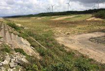 [Place] Mutsuwan International Speedway