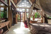 travel indonesia