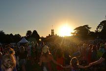 Sydney Festival 2014 / by Sydney Festival