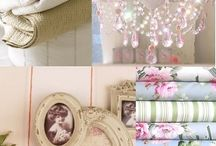 For the Home / Fabulous things for the home / by Angela Sargeant