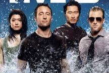 All Things H50