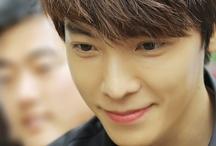 Lee Donghae ♡