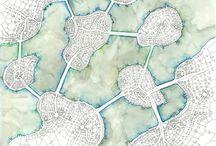 Maps <3