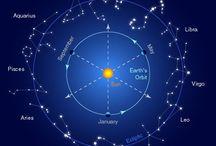 Astro symbol 360*