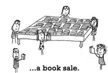 Book Humor