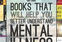 Mental health & Self care
