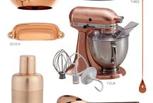 Copper think