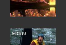 valóság