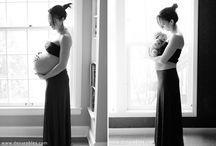 Schwangerschaft&Baby