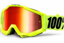 Kids & Youth MX Goggles - protect their eyes and look cool when riding! / See our range of Youth and Kids Motocross Goggles including popular brands like 100% Youth and Kids Goggles and Thor Youth and Kids Goggles. A diverse range of products are available including youth/kids motocross goggles and a huge selection of accessories