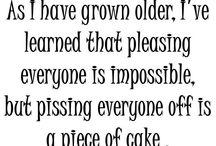 Quotes. ✨