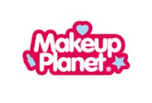 Make Up Planet / La línea más completa para jugar a ser mayor.