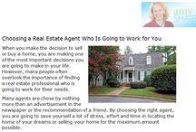 Amy Shair REMAX Real Estate News / News, updates and press releases from Amy Shair REMAX Real Estate - 51 Kilmayne Dr Ste 100 Cary NC 27511 - (919) 469-6539 - http://www.amyshair.com