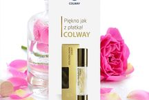 "Native Collagen Colway / No make-up will not be presented well, if the condition of your skin will be left much to be desired. Each of us wants to retain youth for longer and most postpone the moment of the first appearance of wrinkles. On the other hand, often we delayed reaching for anti-aging creams, telling myself that ""we still have time for it."" Meanwhile, in care, as in medicine, prevention is better than cure."