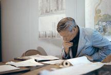 Arquitecto Kahn, Louis I.
