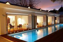 Boutique Hotels Showcasing Some El Rancho Motel Coronado Island