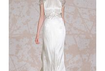 |wedding attire|