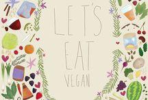 veganism 4 life