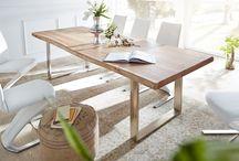 Premium Furniture League / DELIFE Premium Möbel sind etwas ganz besonderes! Einmalige Designs, edelste Materialien und beste Qualität machen sie zu zeitlosen Eyecatchern! Premium eben!  CREATE YOUR KINGDOM! www.delife.eu