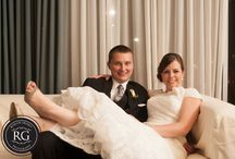 Clarendon Ballroom Wedding Photography
