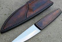pıçak