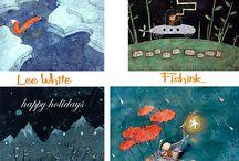 Fishkinblog