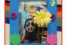 Spring (Simply Kinder Teachers) / A Pinterest board for all the Spring activities with your little learners!    Topic can include:  plants, flowers, St. Patrick's Day, etc.    The pins on this board are added by the teachers of the Simply Kinder Community!