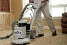 Chem-Dry of Brentwood / At Chem-Dry of Brentwood we use the latest technology in carpet and upholstery cleaning using a truck mounted Hot Carbonating Extraction to give you superior drier, cleaner and healthier results.  http://carpetcleanertn.com/chem-dry-of-brentwood/