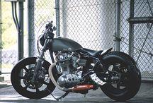 ride it ..