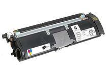 Minolta Printer Cartridges
