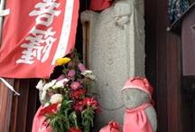 Amidaji Photo Room / 阿弥陀寺の写真集です。