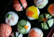 일본음식문화