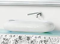 住宅設備: 洗面・トイレ