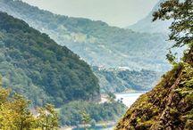 Travel: Montenegro